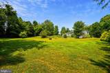 7014 Prout Road - Photo 80
