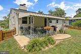 5605 Colfax Avenue - Photo 37