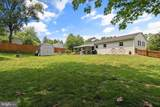 5605 Colfax Avenue - Photo 39