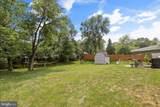 5605 Colfax Avenue - Photo 41