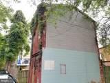 1111 Newman Court - Photo 4