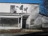 14 Birch Street - Photo 2