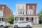 1220 Linwood Avenue - Photo 1