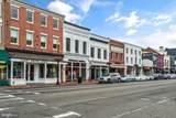 2821 Olive Street - Photo 21