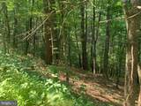 Chestnut Ridge Rd - Photo 1