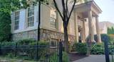 11309 Harrison Street - Photo 1