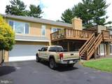 3487 Paper Mill Road - Photo 37