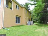 3487 Paper Mill Road - Photo 41