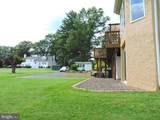 3487 Paper Mill Road - Photo 42