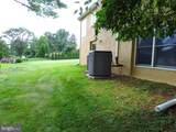 3487 Paper Mill Road - Photo 43
