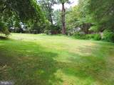 3487 Paper Mill Road - Photo 44