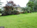 3487 Paper Mill Road - Photo 45