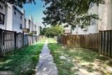 1721 Hart Court - Photo 22