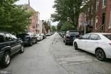 613 Harvey Street - Photo 26