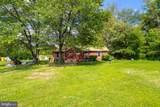 8517 Braun Avenue - Photo 18