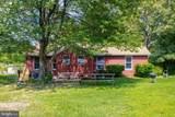 8517 Braun Avenue - Photo 3