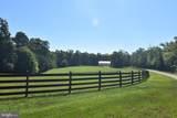 17761 Trapp Way - Photo 76