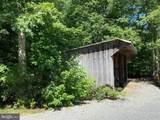 17761 Trapp Way - Photo 86