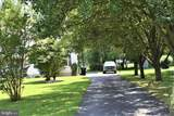 132 Winding Ridge Road - Photo 2