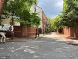 304 Cypress Street - Photo 2