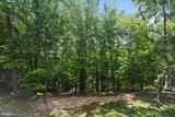 377 Forest Beach Road - Photo 64
