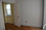 3874 Dennison Avenue - Photo 19