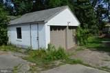3874 Dennison Avenue - Photo 29