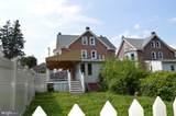 3874 Dennison Avenue - Photo 35