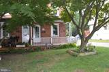 3874 Dennison Avenue - Photo 40