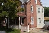 3874 Dennison Avenue - Photo 41