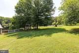 9805 Log House Court - Photo 48