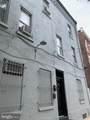 2601 Cecil B Moore Avenue - Photo 10