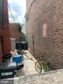 2601 Cecil B Moore Avenue - Photo 12