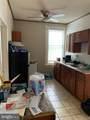 2601 Cecil B Moore Avenue - Photo 35