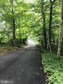 291 Aronimink Drive - Photo 42