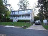 3106 Glen Avenue - Photo 3
