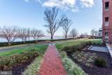 500 Belmont Bay Drive - Photo 7