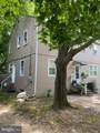 49 Manheim Ave & 6 Gilmore Avenue - Photo 3