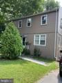 49 Manheim Ave & 6 Gilmore Avenue - Photo 4