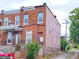 707 Longwood Street - Photo 2