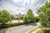 43801 Maison Blanc Square - Photo 16