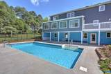 631 Woodlands Rd Road - Photo 1