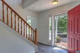 631 Woodlands Rd Road - Photo 13
