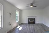 631 Woodlands Rd Road - Photo 14