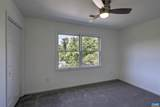 631 Woodlands Rd Road - Photo 18