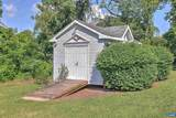 631 Woodlands Rd Road - Photo 26