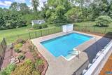 631 Woodlands Rd Road - Photo 5