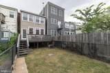 1638 Massachusetts Avenue - Photo 48