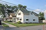 120 Garfield Street - Photo 21