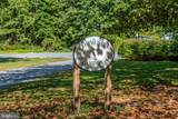 1-A Mallard Drive - Photo 99